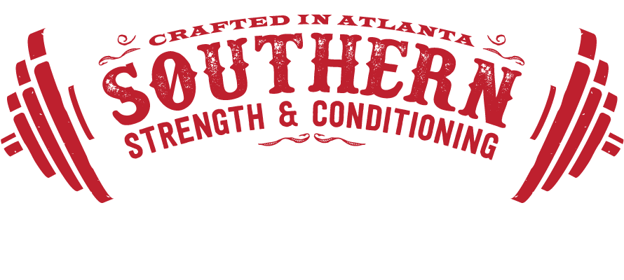 — Providing Fitness with variety for athletes & everyone in-between.  Powerlifting, Olympic weightlifting, gymnastics, & more.  Get in the best shape of your life! —